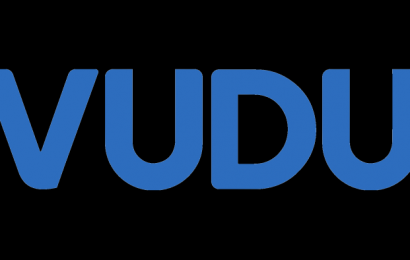 Variety and Vudu Partner on Weekly Entertainment Magazine Show