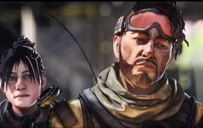 When will EA servers be back up? Apex Legends, FIFA online modes down May 5