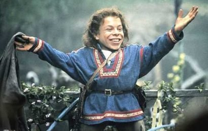 'Willow' Series Reboot Based On Film Eyed At Disney+