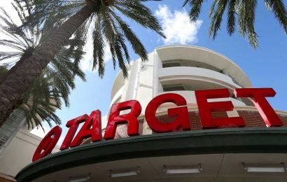 Target is expanding its ad offerings to better monetize shopping data