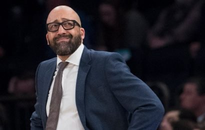 The new NBA draft lottery odds have the potential to be devastating for the league's worst teams