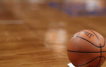 Study finds most sudden deaths in youth sports were in basketball