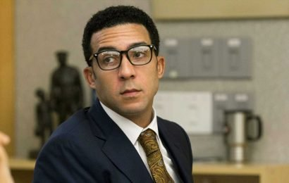 Ex-NFL star Kellen Winslow admits to infidelity, claims sex was consensual as rape trial starts