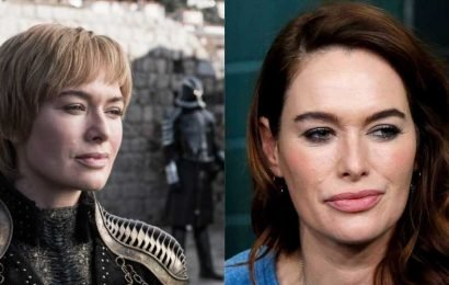 Lena Headey's pay for 'Game of Thrones' final season per minute is outrageous: report