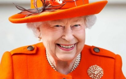 Queen Elizabeth II is hiring! Her majesty is looking for a social media expert