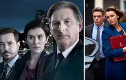 Bodyguard season 2: Will this Line of Duty star join the cast? Has series been renewed?