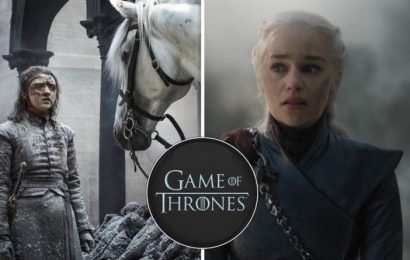 Game of Thrones season 8, episode 6 release date: When will GOT 73 be released?