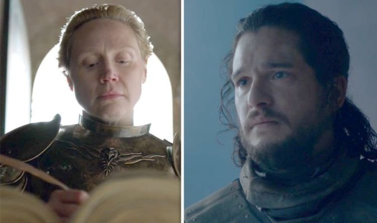 Game of Thrones FINALE: Was final episode REALLY that bad? Pros and Cons to last episode