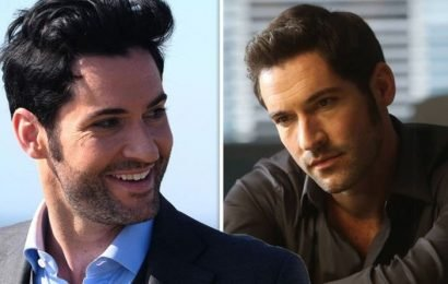 Lucifer season 4 spoilers: Creators reveal why they excluded THIS from Netflix episodes