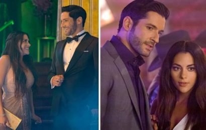 Lucifer season 5 spoilers: Will Eve return to Lucifer for potential new series?