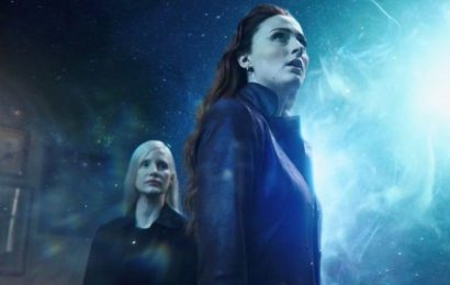 Dark Phoenix runtime: How long is X Men Dark Phoenix? Full runtime REVEALED