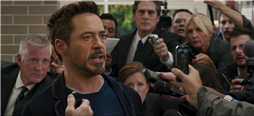 How Much Money Avengers Cast Makes From Marvel Movies Revealed In New Report