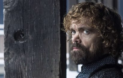 Game Of Thrones Episode 6 Preview Photos: HBO Refuses To Spoil The Season 8 Finale