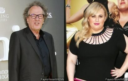 Geoffrey Rush Breaks Rebel Wilson's Compensation Record After Winning Sexual Misconduct Case