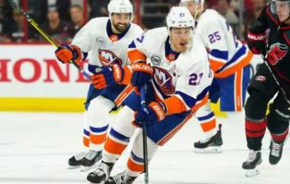 The Isles Reinvented Themselves. Can They Keep the Important Pieces?