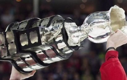 The 2019 Memorial Cup: A look at each of the four teams at this year's tournament