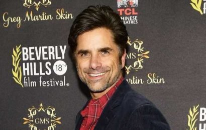 His Request! What John Stamos Wants to Hear the Jonas Brothers Sing on Tour