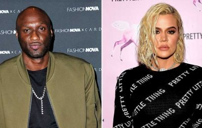 Lamar Odom: I Once Threatened to 'F–king Kill' Khloe Kardashian