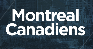 Ouellet signs with Canadiens