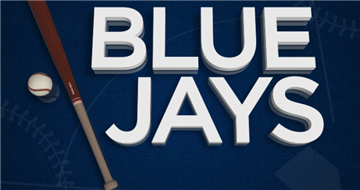 Prospect Biggio called up by Blue Jays