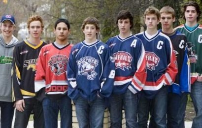 The Best Names Of The WHL Draft