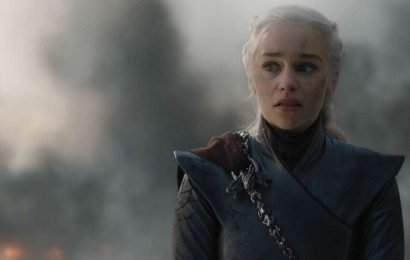 Game of Thrones twist proves Daenerys was always 'most evil' and could never win