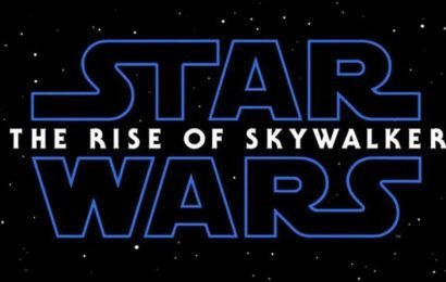 Star Wars 9: 'References' to prequel and original trilogy in Rise of Skywalker CONFIRMED
