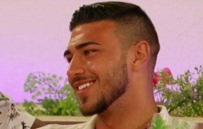 Love Island 2019 branded 'cruel' by former contestant over shock twist