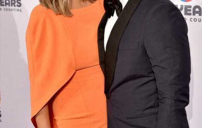 John Legend Revealed How He & Chrissy Teigen Fell In Love & The Story Is Too Perfect