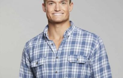 Jackson's New Role On 'Big Brother' Is Already Dividing The House