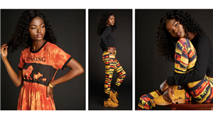 Hot Topic Has A 'Lion King' Collection That You NEED To Wear To The Theater