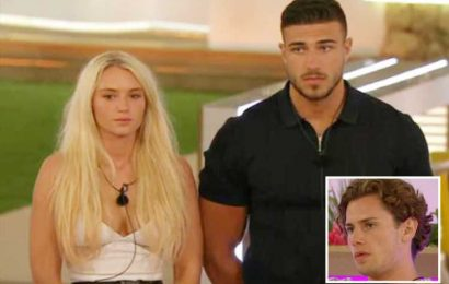 What time is Love Island on ITV2 TONIGHT? Here's why you need to watch episode three