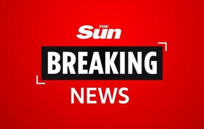 Boy, 16, dies after fall from Salford MediaCity college in Greater Manchester