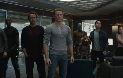 Here Are 'Avengers: Endgame' Digital and Blu-ray Release Dates, Bonus Features, Trailer