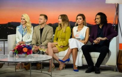 Why the Cast of 'The Hills: New Beginnings' Is Happy Lauren Conrad Didn't Join the Reboot