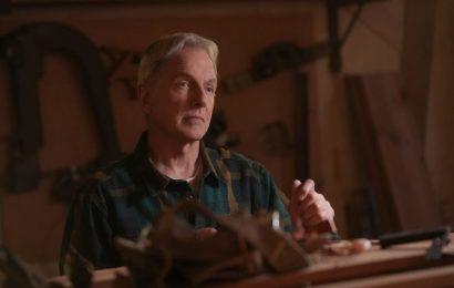 'NCIS': Could Gibbs Have a Brain Tumor?