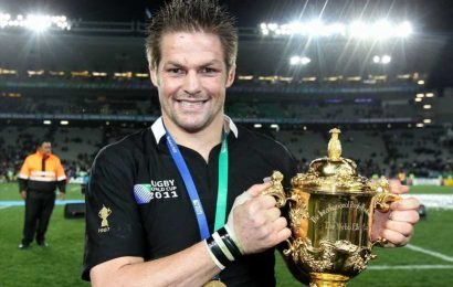 When is the 2019 Rugby World Cup? Date, tickets, venues, qualified teams, TV channel and live stream