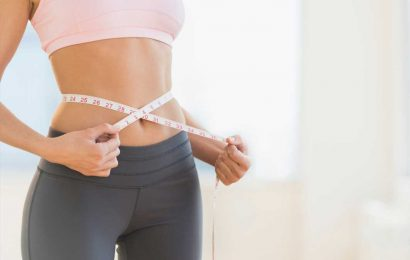 Fast-track your weight loss with NO effort thanks to intermittent fasting