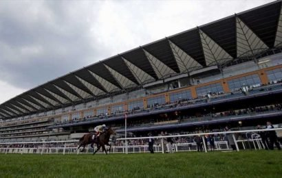 Royal Ascot tips: Who should I bet on in the 2.30pm Albany Stakes at Ascot today?