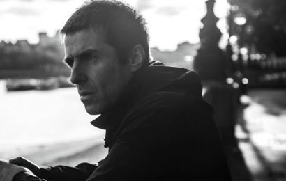 Liam Gallagher's charm and wonderfully foul-mouthed quotes makes As It Was irresistible – The Sun