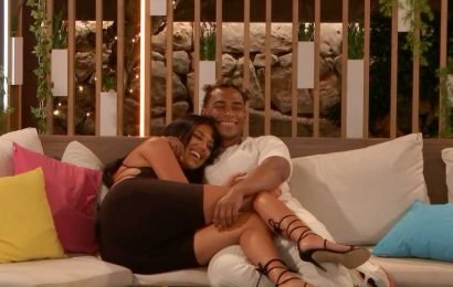 What happened in Love Island last night? Recap of episode 15 with all the highlights and gossip