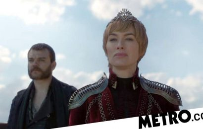 Game Of Thrones stars will attend Comic Con fixing all withdrawal symptoms