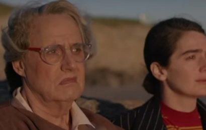 'Transparent' Finale Trailer: Amazon's Flagship Series Comes to a Musical End