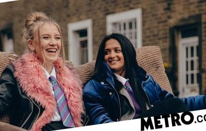 Ackley Bridge has aired its most devastating death ever – and it's a shock