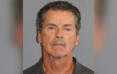Retired corrections officer charged with helping cancer-stricken wife kill herself