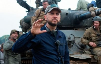 David Ayer to Develop Private Military Contractor Series at Showtime (EXCLUSIVE)