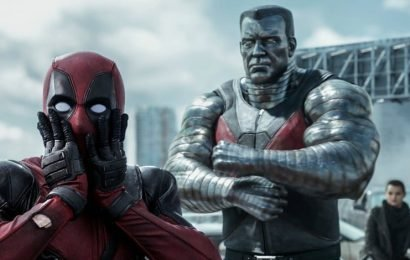 Scrapped Fox Marvel Movie Would Have Featured X-Men, Fantastic Four, Deadpool, and Daredevil