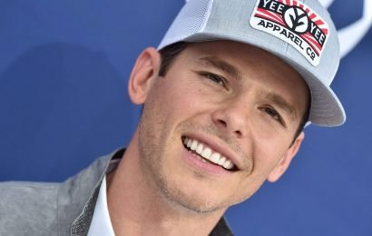 Who Is Granger Smith? The Country Singer Just Experienced a Tragic Loss