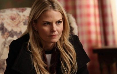 'This Is Us' Adds Jennifer Morrison to Cast for Season 4