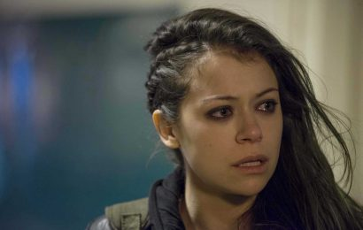 Tatiana Maslany Returning for 10 New Episodes of 'Orphan Black,' But There's a Twist